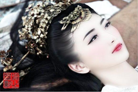 han-me-loan-luan-voi-chong-cong-chua-dong-xuong-chet-tuc-tuoi-hinh-8