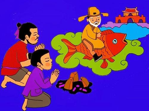 cung-ong-cong-ong-tao-khong-phai-ai-cung-biet phunutoday
