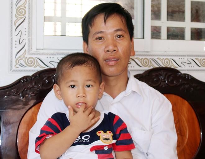 cha-con-anh-Nam phunutoday