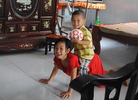 cha-con-anh-Nam1 phunutoday