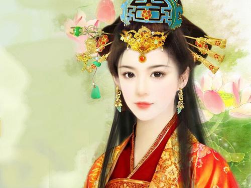 cong-chua1 phunutoday