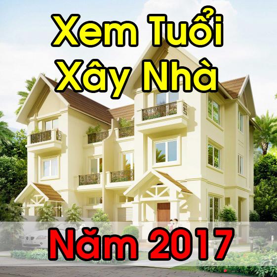 xay-nha-nam-2017-1 phunutoday