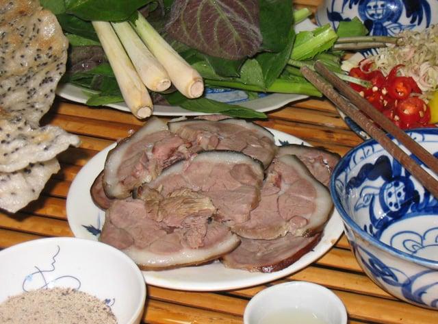 nhung-dieu-kieng-ki-ngay-mung-1 phunutoday