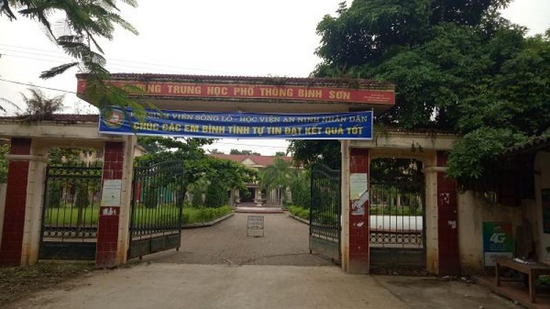 thay-giao-nhot-nu-sinh-say-ruou-tai-nha-rieng-1-phunutoday.vn