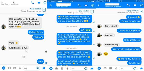 9x-len-facebook-to-tinh-cu-an-bam-no-tien-lau-nhung-khong-chiu-tra-1