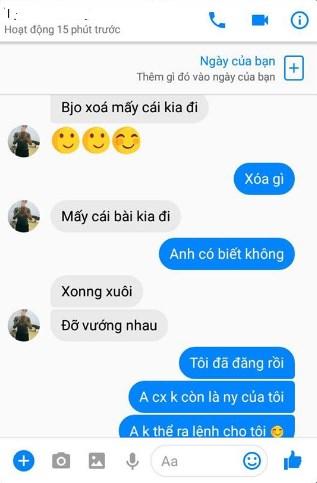 9x-len-facebook-to-tinh-cu-an-bam-no-tien-lau-nhung-khong-chiu-tra-2