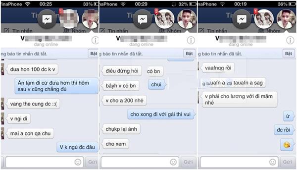 9x-len-facebook-to-tinh-cu-an-bam-no-tien-lau-nhung-khong-chiu-tra-3