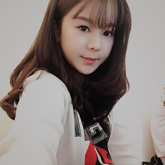 giat-minh-nhan-sac-single-mom-u30-8-nam-vat-va-nuoi-con-van-tre-trung-nhu-gai-16-2