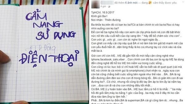tam-thu-gui-ba-noi-thien-duong-cua-con-gai-khien-nhieu-nguoi-phai-nghen-long-1