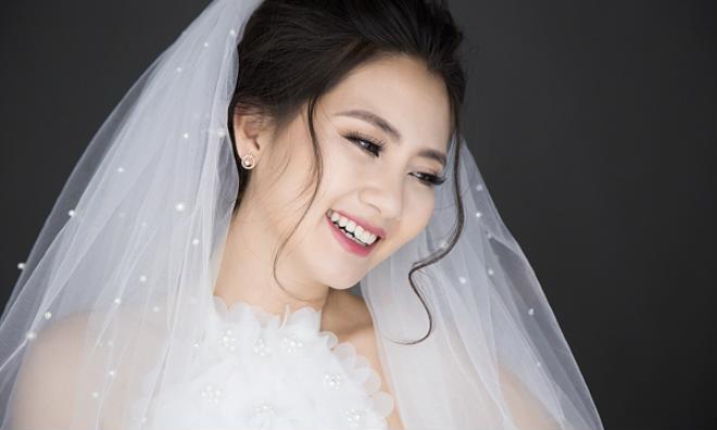 top-4-con-giap-duoc-than-tai-soi-sang-dong-tien-chay-vao-tui-nhu-nuoc-song-da-cuoi-thang-11-2017-phunutoday.vn