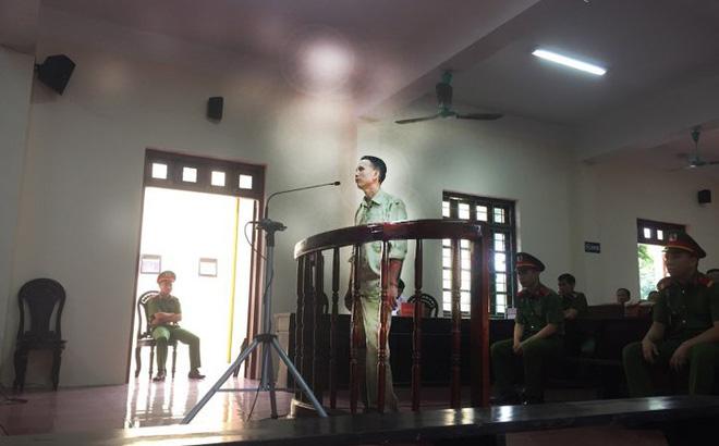 bi-tra-gia-bang-ban-an-14-nam-tu-bac-re-hiep-dam-chau-gai-den-co-thai-van-khong-he-hoi-loi-phunutoday.vn