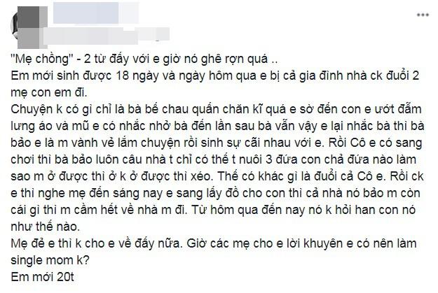 nang-dau-tre-bi-me-chong-duoi-ra-khoi-nha-phunutoday.vn-2