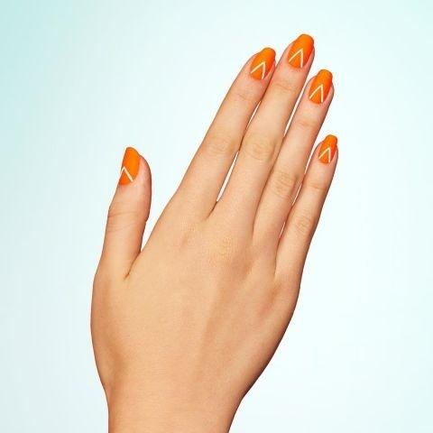 7best-matte-nail-polish-114351955