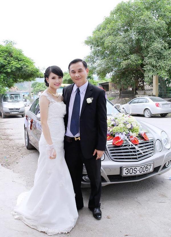 cong vinh (1)