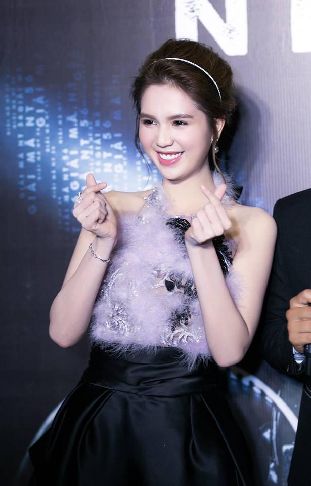 ngoc-trinh-2-0945-phunutoday