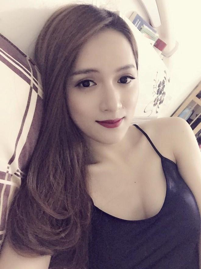 huonggiang5.phunutoday.vn