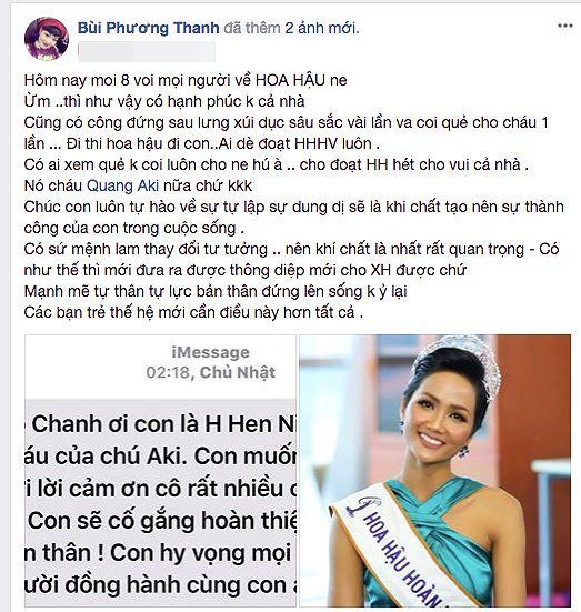 phuongthanh1.phunutoday.vn