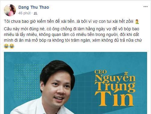 dangthuthao1.phunutoday.vn