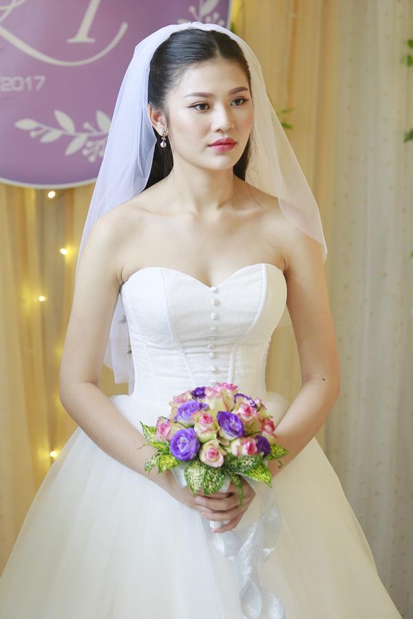chunghuyenthanh6.phunutoday.vn