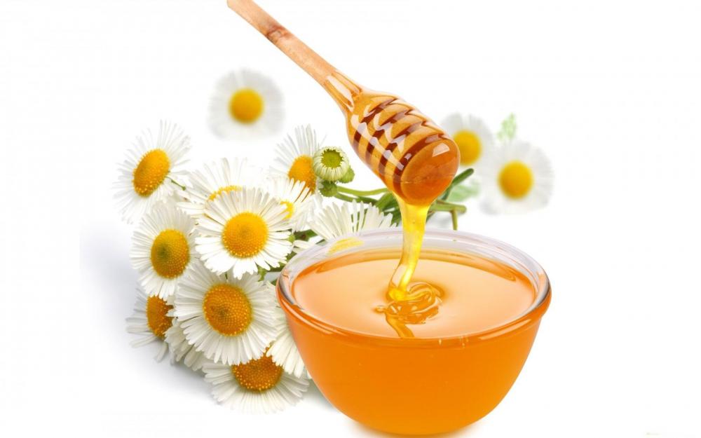 Mách các mẹ 3 thời điểm tuyệt vời mẹ nên uống mật ong