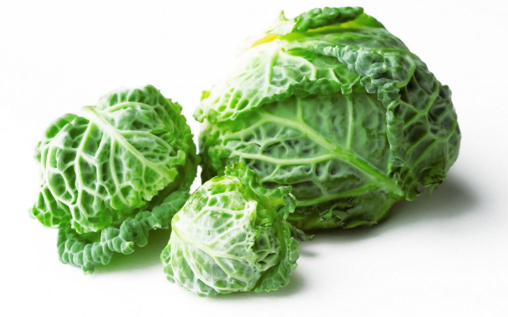 Mách mẹ các loại thực phẩm giàu vitamin K cho bé yêu