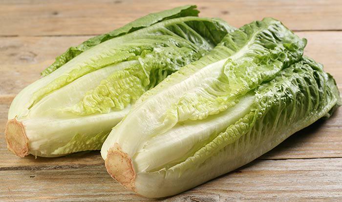lettuce-1525959790-890-width700height414
