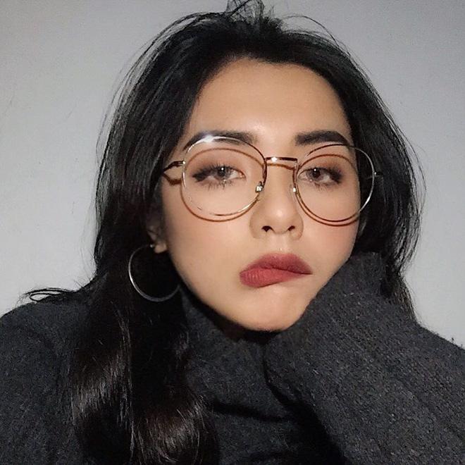 8 kiểu makeup đang được con gái Việt diện nhiều nhất, kiểu nào cũng đơn giản nhưng lại xinh phát hờn