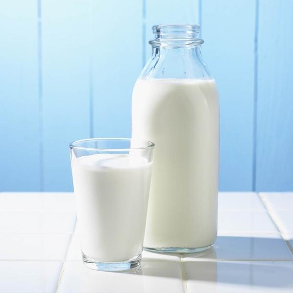 milk-2-110618787
