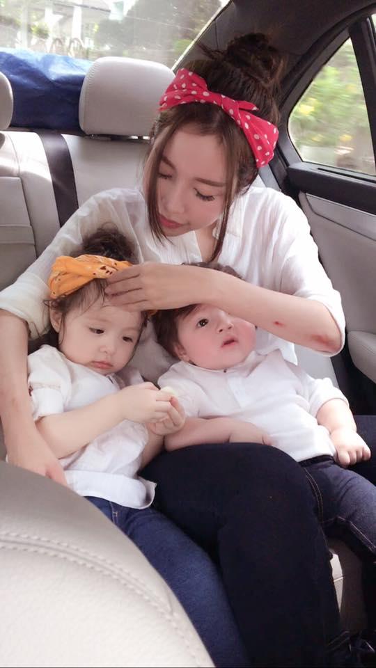 nhung-ba-me-bim-sua-dang-nguong-mo-cua-showbiz-viet-6_1473434514