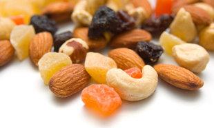 Các loại thức ăn khuya giúp chị em giảm cân hiệu quả 7