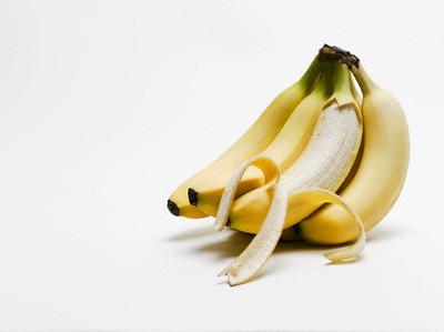 Các loại thức ăn khuya giúp chị em giảm cân hiệu quả
