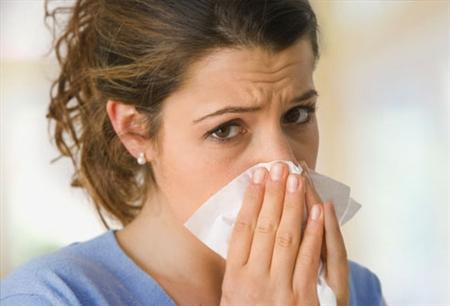 Các cách đối phó và phòng ngừa cảm lạnh rất hiệu quả