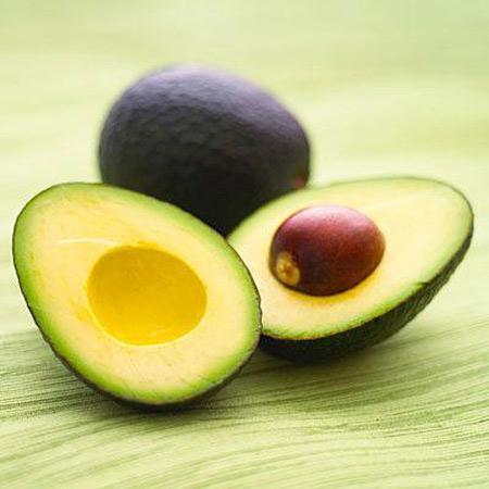 Mách chị em 9 loại trái cây giúp tăng kích cỡ vòng một 5