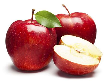 Mách chị em 9 loại trái cây giúp tăng kích cỡ vòng một 7
