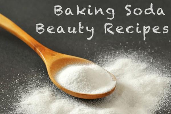 Image result for Sử dụng baking soda