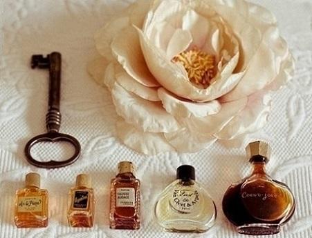 Mẹo bảo quản nước hoa chuẩn nhất