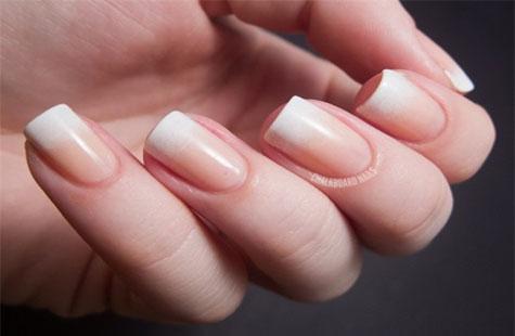Mách bạn công thức chọn kiểu nail phù hợp với bạn