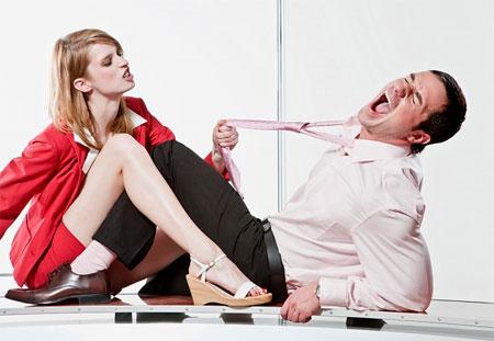 Kết quả hình ảnh cho đàn ông sợ vợ