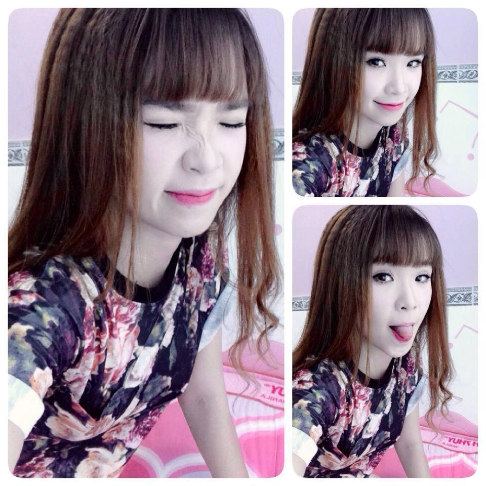 Teen Vn Lam Tinh