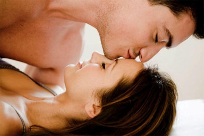 Sex, oral sex, yêu, hôn nhân, hạnh phúc