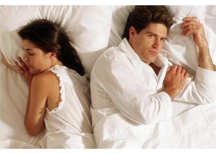 Sex, oral sex, yêu, làm tình, vợ chồng, hôn nhân, hạnh phúc, gia đình, quan hệ, bất lực,m hornmone, bệnh não, não