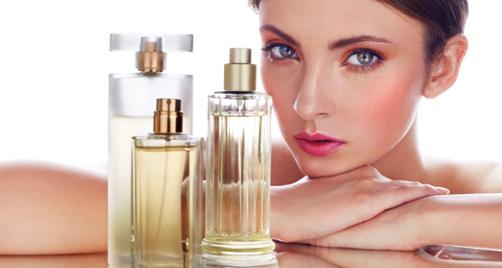 để giữ mùi hương đó thơm dai trên cơ thể lại là cả một nghệ thuật.