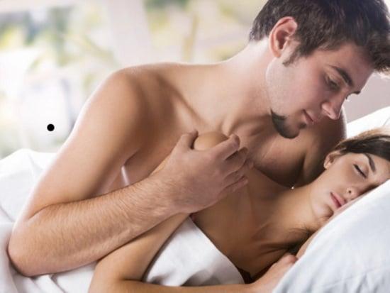 Lý do khiến đàn ông mê phim sex