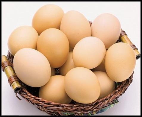 Kết quả hình ảnh cho rổ trứng