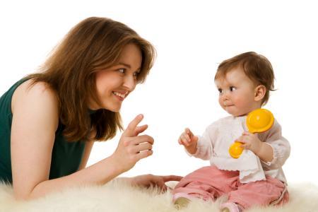 Image result for nuôi con trẻ
