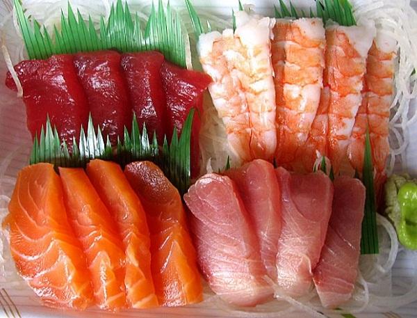 Sức khỏe, đàn ông, nam giới, phụ nữ, quan hệ, vợ chồng, hôn nhân, gia đình, cậu nhỏ, cô bé, hormone, làm tình, kẽm, hoa quả, hải sản, trứng, đồ biển