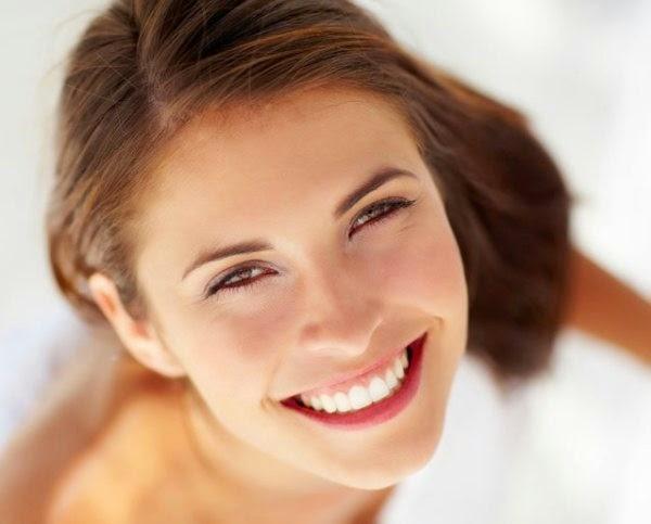 Image result for Răng trắng, miệng thơm