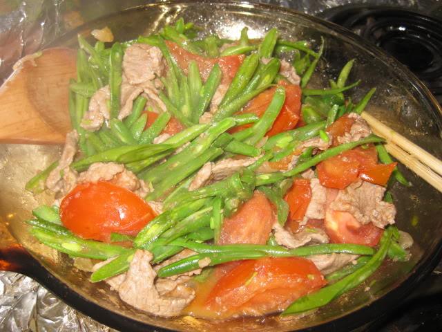 Làm mẹ, nấu ăn, món ngon, gia đình, thịt gà, mẹo hay