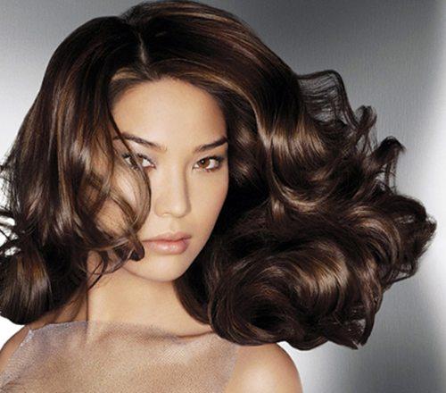 Nhắc bạn những điều cần lưu ý khi nhuộm tóc