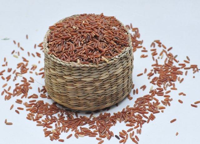 Cách giảm cân cực hay và hiệu quả bằng gạo lứt